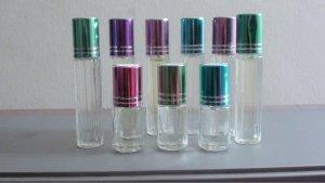 cara membuat minyak wangi