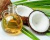 cara mudah membuat minyak vco kelapa murni